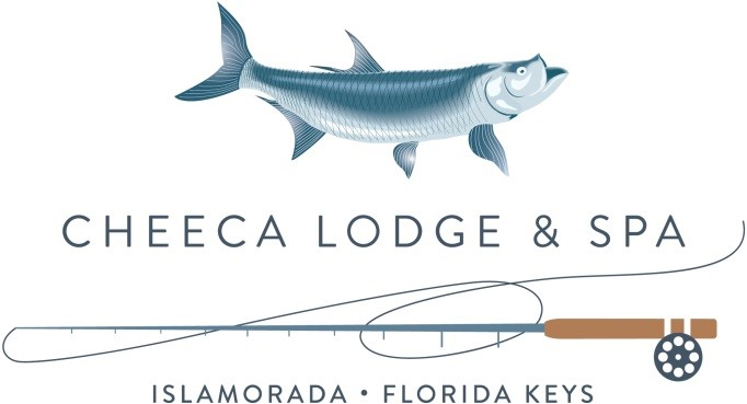 Cheeca Lodge logo